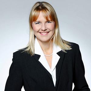 Andrea-Koch